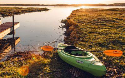 Sunset Bay Recreation Adventures