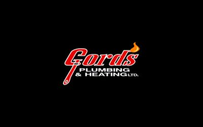 Gord's Plumbing & Heating Ltd.