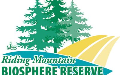 Riding Mountain Biosphere Reserve