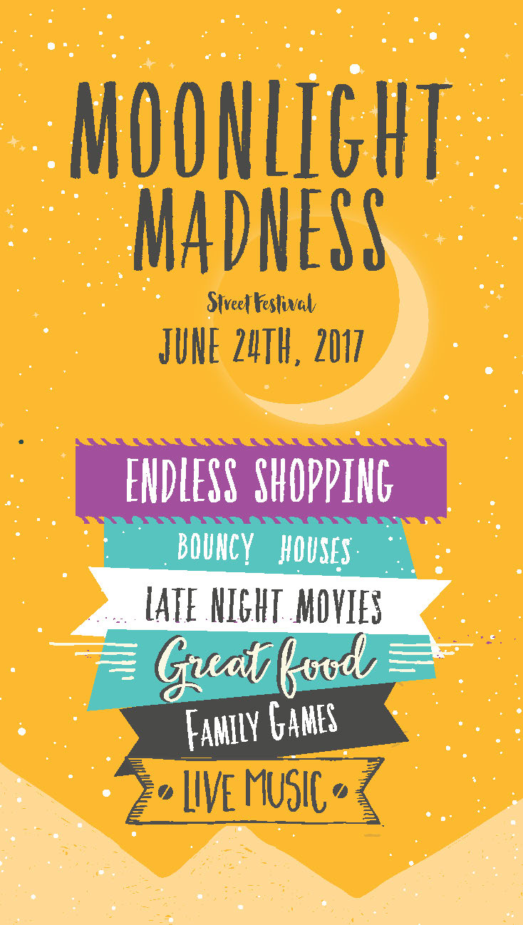 moonlightmadness2017